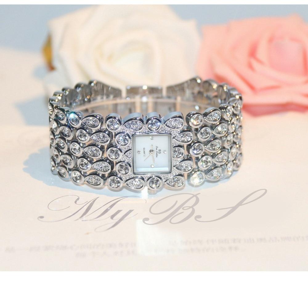 High Quality fashion new Designer waterproof diamond watches top brand luxury ladies watch quartz gold women watch relojes mujer