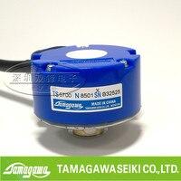 17-bit Encoder TS5700N8501
