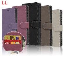 Case For Lenovo A1010 Flip Leather Case For Lenovo Vibe B A2016 A1010 A20 A Plus APlus A1010a20 A 10
