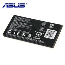 Original ASUS B11P1415 Batterie Für ASUS ZenFone 4 A400CG ZenFone Gehen 4,5 ZC451TG Z00SD Dual SIM 1600 mAh