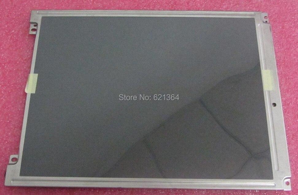 NL6448AC33-13 المهنية مبيعات شاشة lcd لشاشة الصناعية