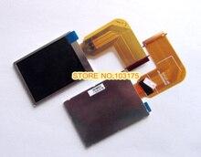 Nouveau remplacement de lécran daffichage LCD pour KODAK EASYSHARE M753 M853 M875 + rétro-éclairage