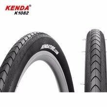 Велосипедная шина Kenda K1082, велосипедная шина с внутренней трубкой, 27,5 x1.5/27.5x1,75, аксессуары для езды на горном велосипеде