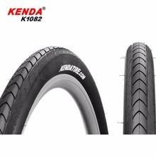 Original Kenda K1082 vélo chambre à air vélo pneus vélo pneu 27.5x1.5/27.5x1.75 vélo de route vtt vélo accessoires de cyclisme