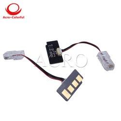 106r01409 toner chip para xerox workcentre 4250 4260 cartucho de impressora a laser redefinir 106r01410 113r00755