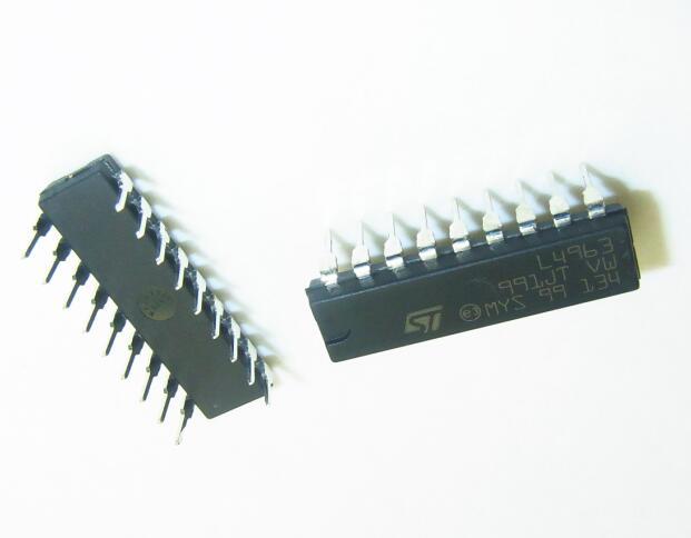 Envío Gratis L4963 IC DIP18 10 unids/lote