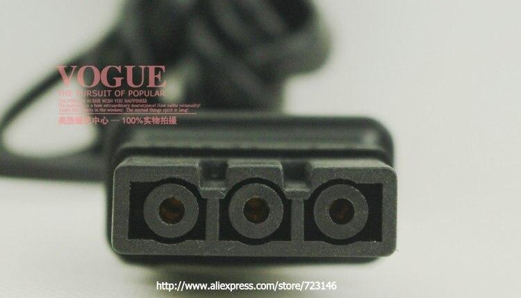 Педаль контроллера для Brother XL2025, XL2027, XL2030, XL2500, XL2600, XL2610, XL2620, XL3000, XL3010, XL3022, XL3025
