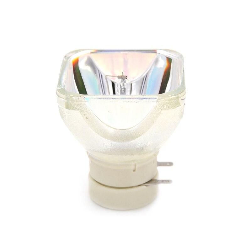 POA-LMP132 de lámpara de proyector de alta calidad LMP132 para proyector Sanyo PLC-XW200K/PLC-XW250K/PLC-XR301