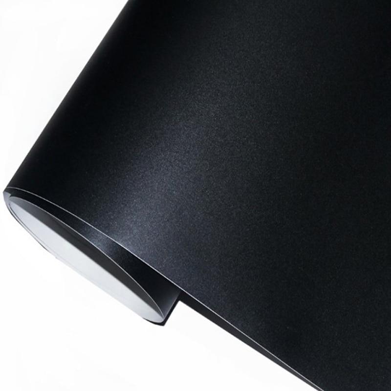 Abnehmbare Vinyl Ziehen Tafel Wandaufkleber 45*200 cm Multifunktions Löschbaren Lernen Tafel Schule Bürobedarf
