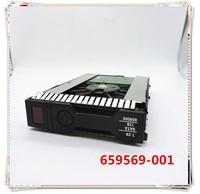 new for 659337-B21 659569-001 1T 7.2K SATA 3.5inch 3 year warranty