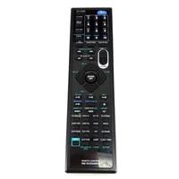 Nouvelle telecommande originale RM-SUXGN9VU pour JVC HOME cinema AUDIO