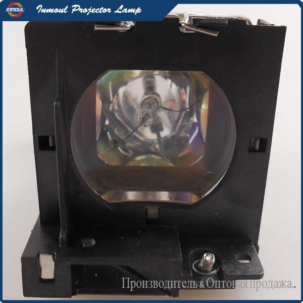 استبدال مصباح ضوئي متوافق TLPLV3 لتوشيبا TLP-S10U / TLP-S10 / TLP-S10D الكشافات