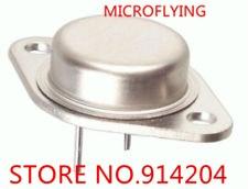 MICROFLYING 5PCS/LOT Spot LM140K-12 PNP transistor gold seal TO-3