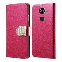 Leeco Le S3 X626 чехол для Letv Le 2 Pro Чехол Le2 X620 Le eco Le 2 X527 x626 Letv s3 X522 X622 ПУ флип мобильный телефон чехол s