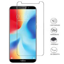 Premium Tempered Glass For TP-LINK NEFFOS C9A Screen Protector Toughened protective film For Neffos