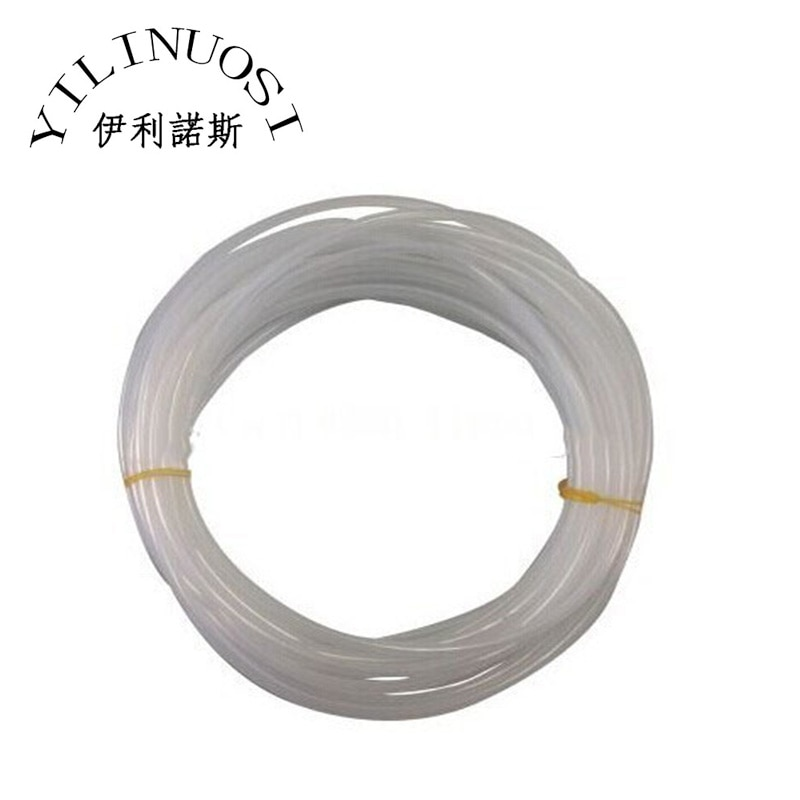 Ink Tube 3mm x 4mm for Mutoh ECO Solvent ink tube printers