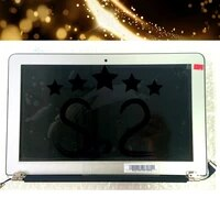 a1465 lcd screen for macbook air lcd display screen full assembly 11 6 inch 100 new original 1366 x 768 2012