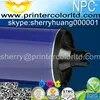 Kompatybilny c6550 kolor długa żywotność bęben opc dla xerox docucolor 240 250 252