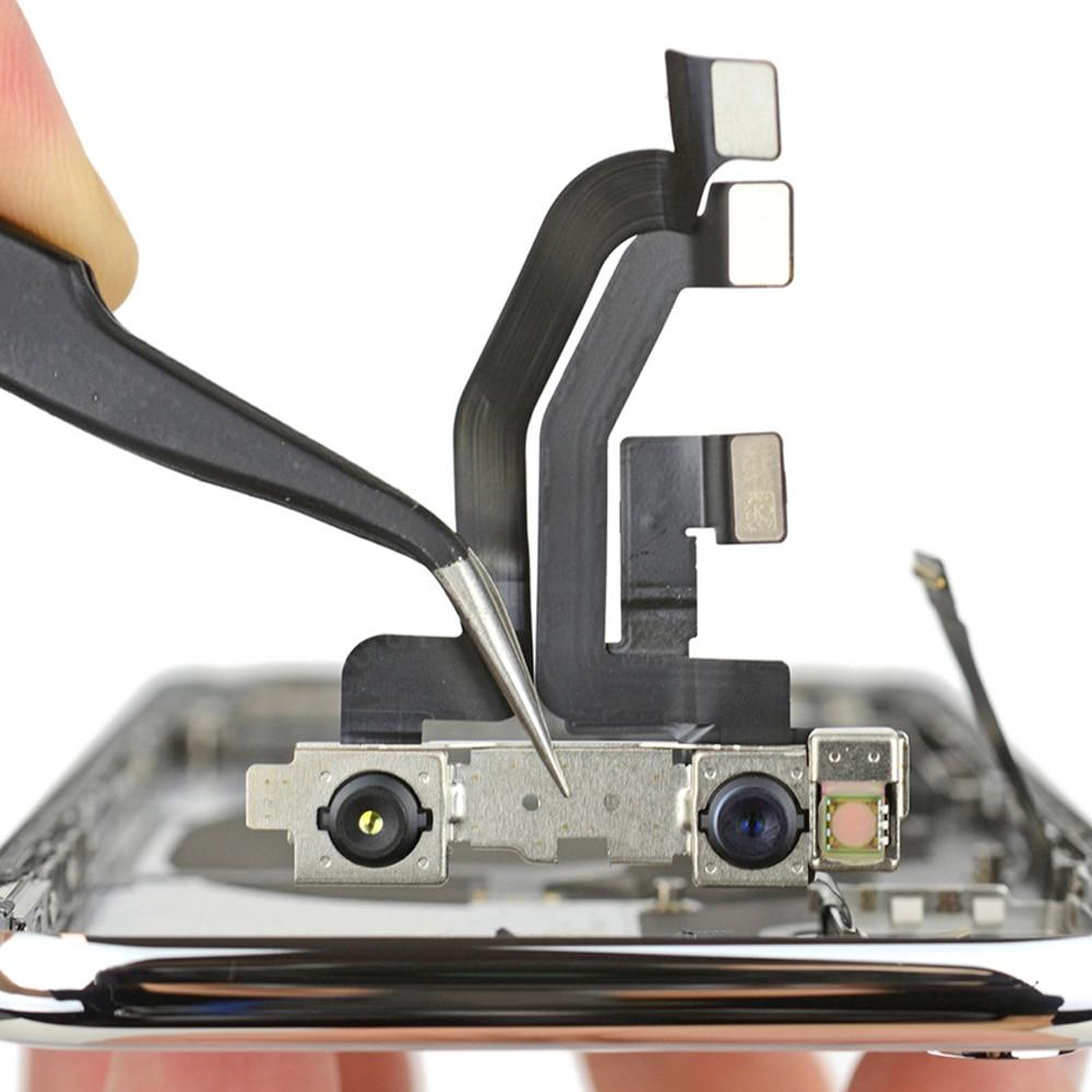 Купить с кэшбэком Multi-function Screwdriver Set Pro'sKit SD-9322M 32in1 Precision Maintenance Tool For Iphone Smart Mobile Phone IPad Maintenance