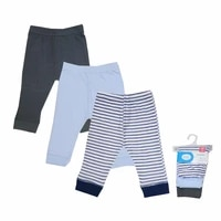 2017 new animal pattern baby boy girl toddler trousers leg casual 0 12 m baby pants bluepink stripped pp pants bottom trousers