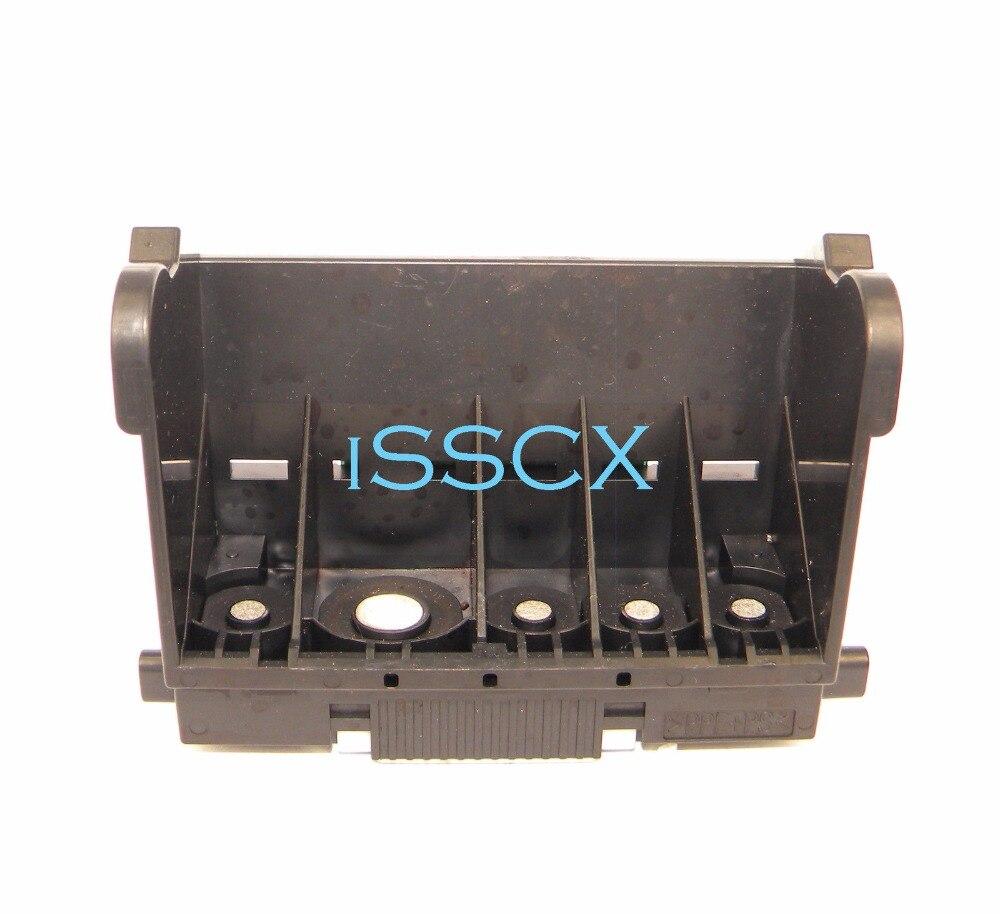 Nova QY6-0067 do Cabeçote de Impressão para Canon IP 4500/IP5300/MP610/MP810 CABEÇA de IMPRESSÃO