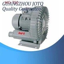 Pompe détang électrique de grande capacité   Ventilateur dair électrique de 120M3/H, pompe de piscine à Vortex