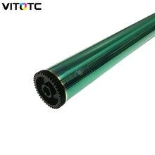 MLT-d108S Tambour OPC Compatible Pour Samsung ML 1610 1640 1641 2010 4521HS 4521 4321NS 4725 2241 2245 SCX 4650F 4650N 4652F Tambour