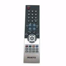 Télécommande Adapté pour Samsung TV BN59-00437A BN59-00399A BN59-00366 BN59-00412 BN59-00429A BN59-00434A BN59-00457A