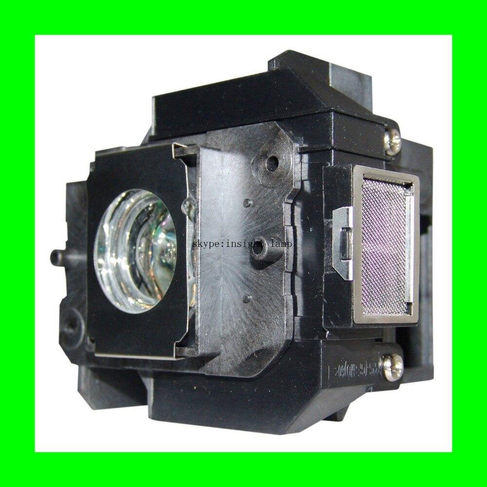 Lámpara de proyector para EH-R1000, EHR1000, EH-R2000, EHR2000, EH-R4000, EHR4000, PowerLite Pro Cinema 6100, powerLite PC 6100 V11H359020MB