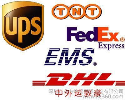 Дополнительная доставка DHL Fexdex TNT EMS-свяжитесь с нами, если вам нужна Экспресс-доставка