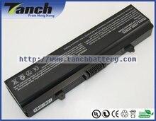 Batterie per notebook per Dell GW240 RN873 X284G M911G RU586 Inspiron 1525 1526 1545 14.4 v 2200 mAh