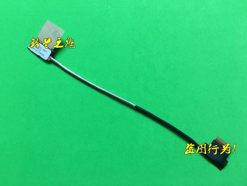 New LED LCD LVDS Cable For Acer E1-470G 470PG E1-472G E1-432G E1-422G MS2376 50.4YP01.042 EA40 Laptop Display Screen Ribbon Flex