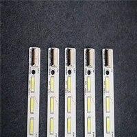 1 20 pieceslot v390hk1 ls5 trem4 4a d069457 48leds 495mm 39 inch led backlight strip