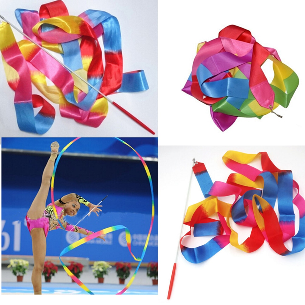 4m-giochi-all'aperto-balletto-twirling-nastro-ginnastica-danza-ballerino-giocattoli-per-bambini-ragazze-dei-capretti-variopinti-giocattoli-di-sport