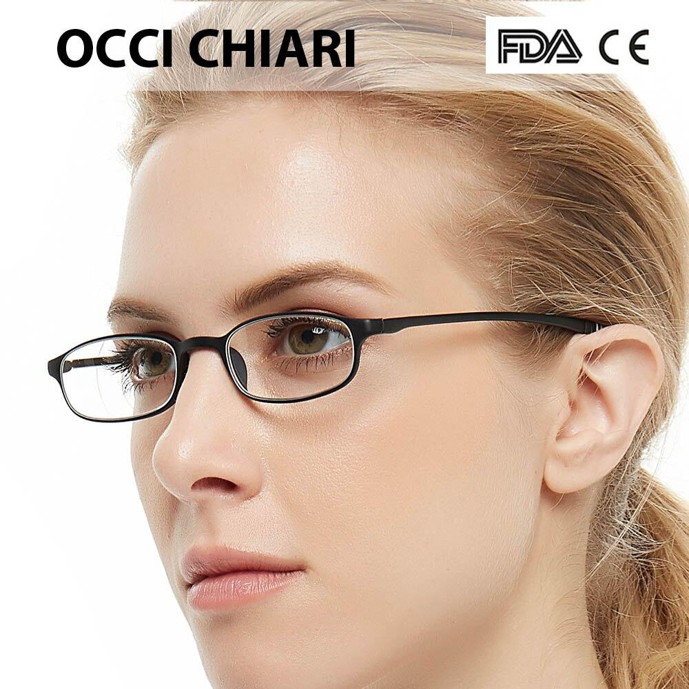 Gafas de lectura Unisex ultralivianas para presbicia, diseño 2018, antifatiga, TR90 +...