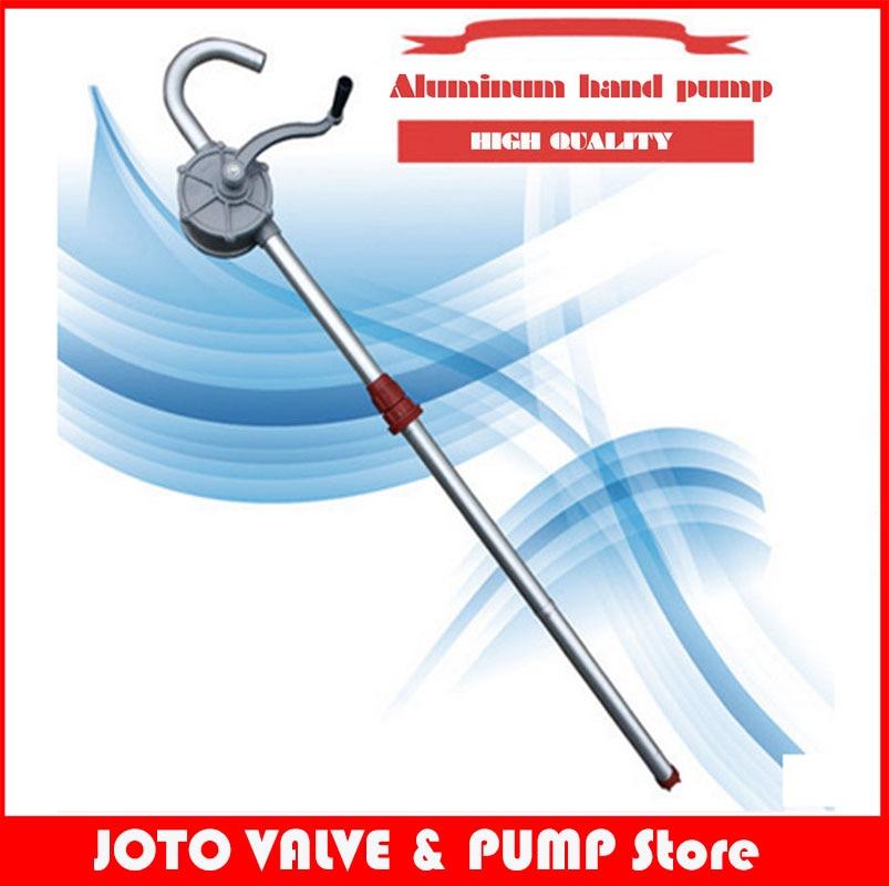 Масляный насос с алюминиевой ручкой oil pump pump pumppump oil  