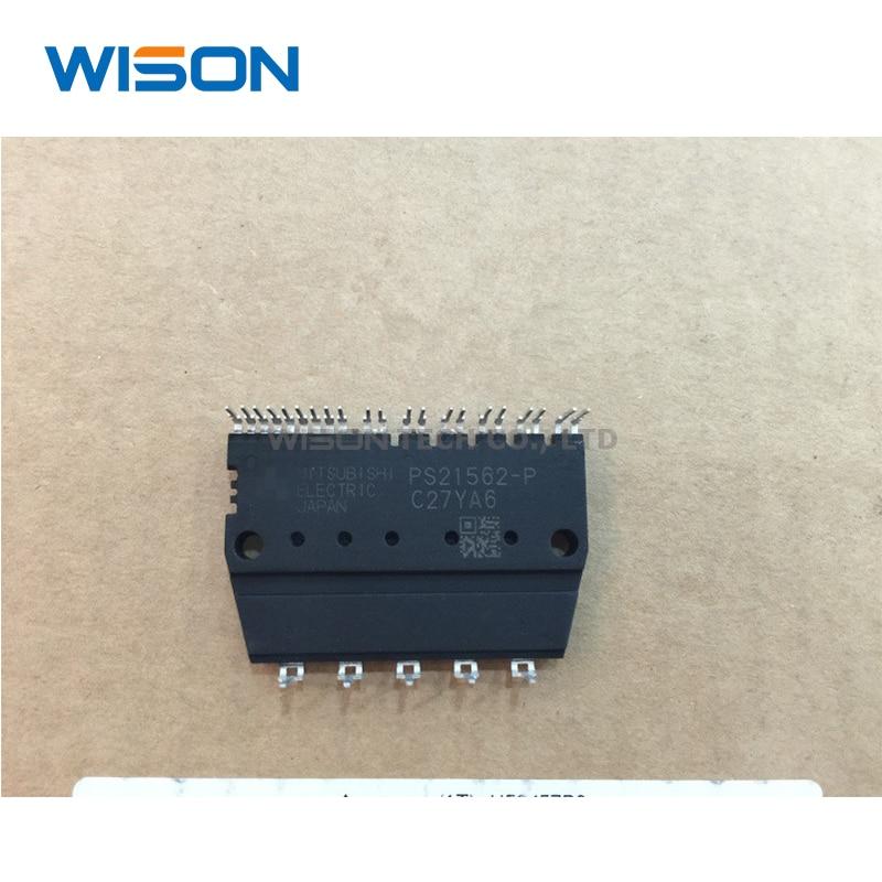 New original PS21562-P PS21563-P PS21564-P module