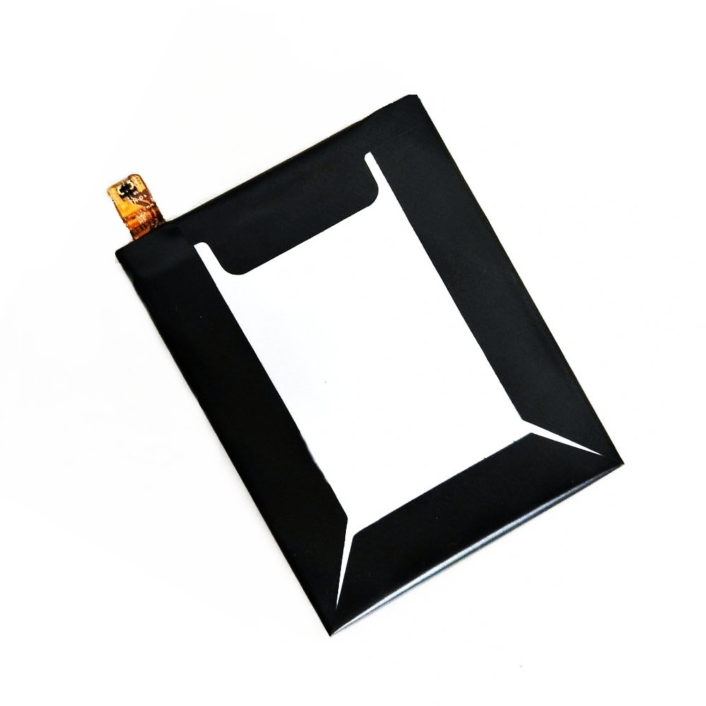 Stonering BL-T19 2700 mAh Da Bateria de Alta Qualidade para LG Nexus 5X H790 H791 H798 Telefone Celular