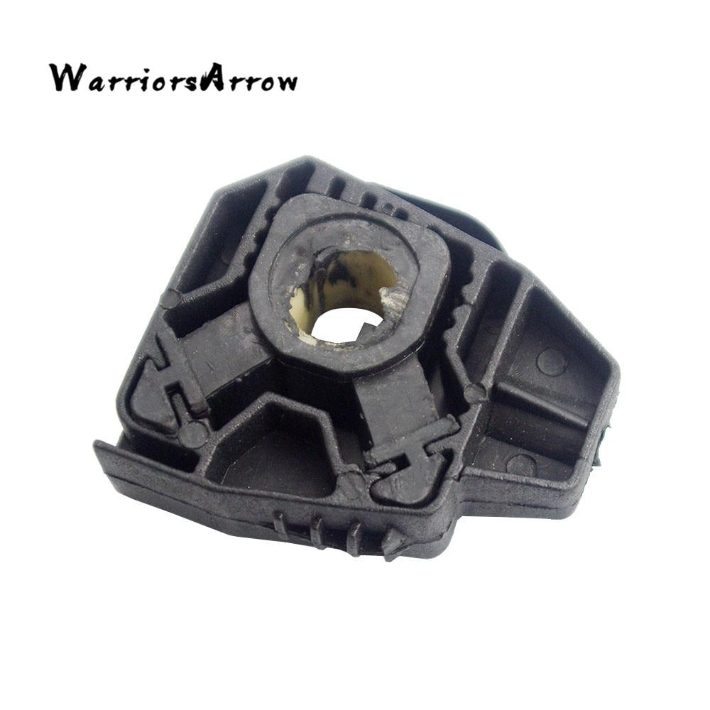WarriorsArrow, montura superior del radiador, soporte para VW Beetle Bora Golf GTI MK4 para Audi A3 TT, para Seat Toledo Leon 1J0806155E