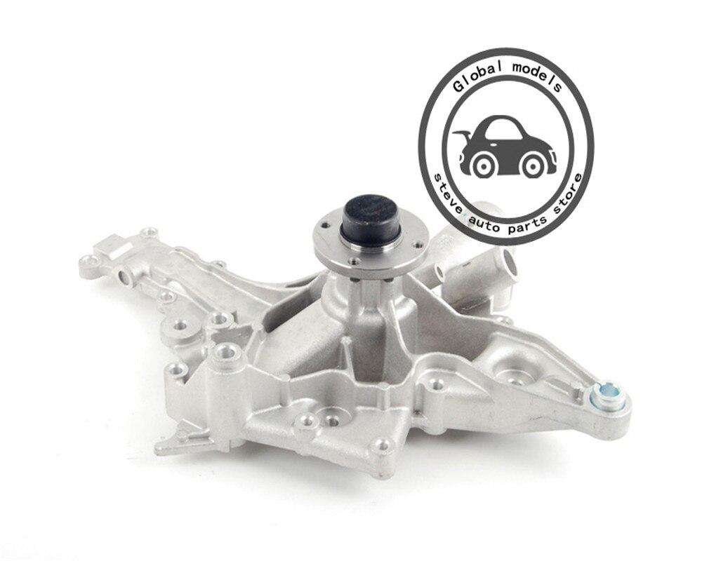 Moteur Joint De Pompe À Eau pour Mercedes Benz W163 ML270 ML230 ML320 ML400 ML350 ML500 ML430 ML55