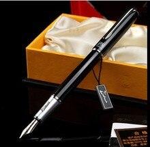 Picasso 916 stylo plume. Stylo à encre. Papeterie de bureau. Plume 0.5mm. Stylo haut de gamme. Boutique cadeau emballage