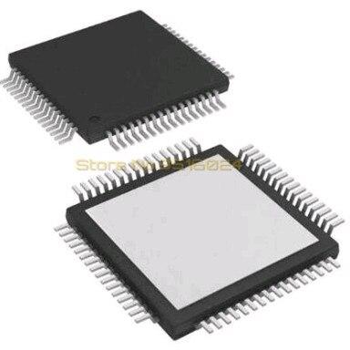 PCM2707C BB QFP, شحن مجاني