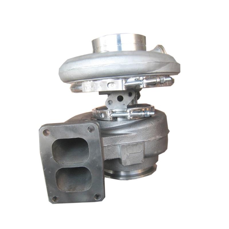 Turbocompresor oriental HX55 4044198-D 4043162 4044198 20857656 para camión Volvo con motor MD13