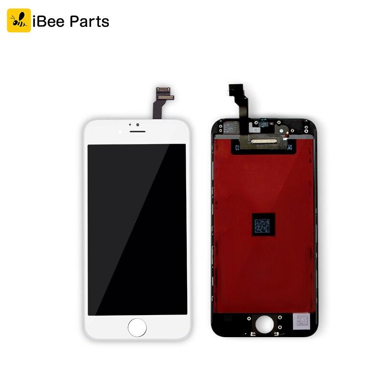 Para iphone 5 lcd iBee partes envío DHL especialmente enlace para pantalla lcd personalizar pedido