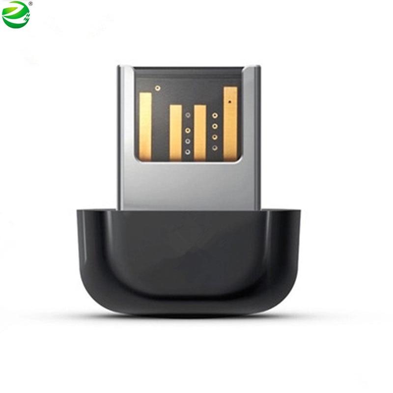 ZycBeautiful сменный беспроводной usb-ключ для синхронизации для Fitbit flex One Zip Force Charge2 HR Surge blaze Charge HR Charge