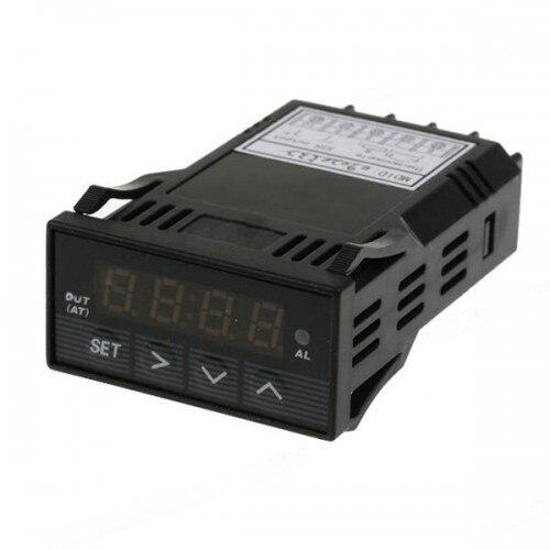 الأزرق LCD لا xmt7100 الكلمات PID الرقمية متحكم في درجة الحرارة RTD الحرارية