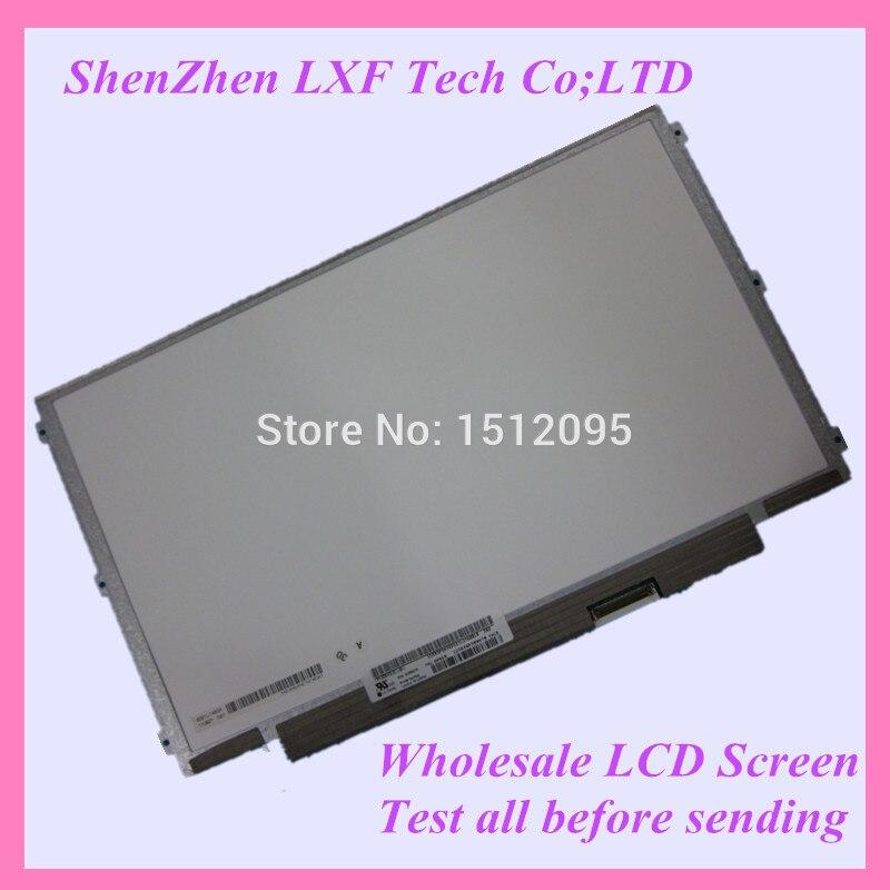 12.5 IPS TELA LCD LP125WH2 SLB1 LP125WH2-SLB3 LP125WH2-SLT1 IPS TELA Para Lenovo X230 X220 K27 K29I s230