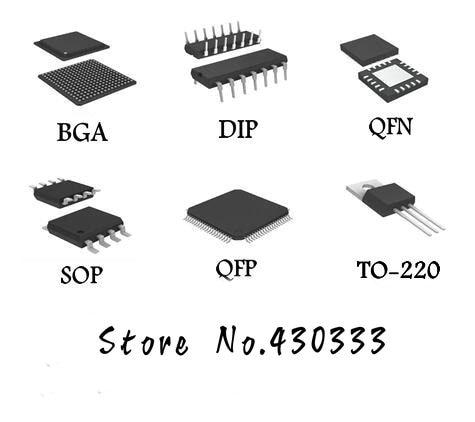 5 piezas 100% nuevo ISL6251AHAZ ISL6251A ISL6251 SOP-24