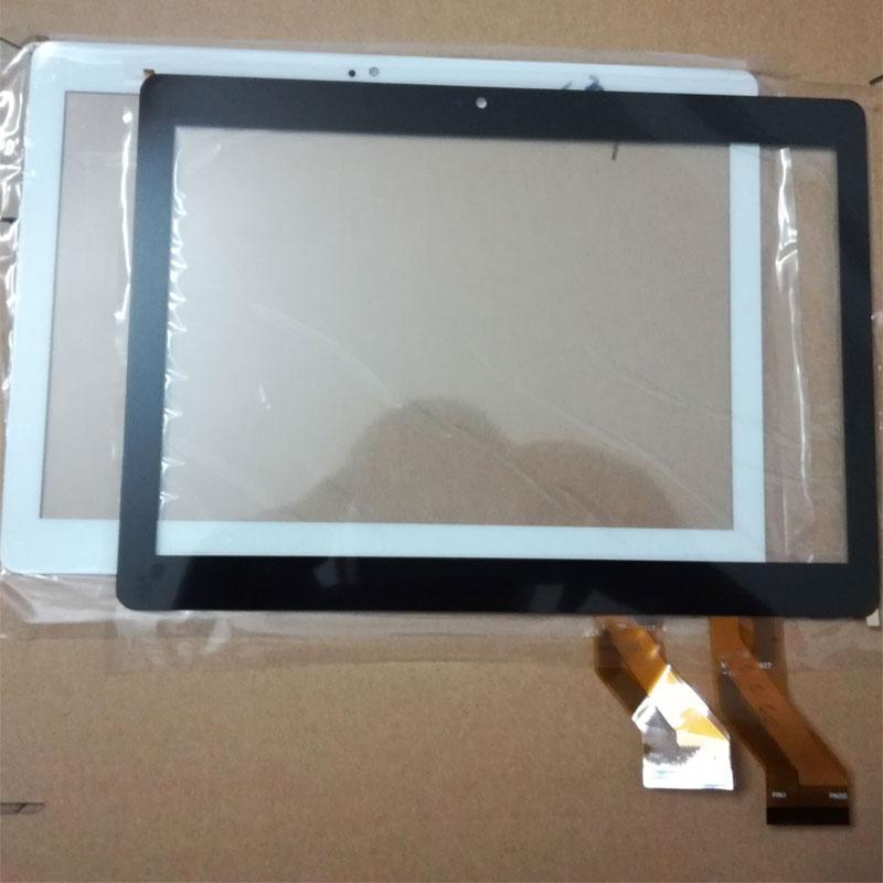 Nuevo pantalla táctil para CARBAYTA S109 MT6797 S109 MT8752 MT6753 Android 7,0 Octa Core 3G 10,1 pulgadas S109 4G LTE Tablet