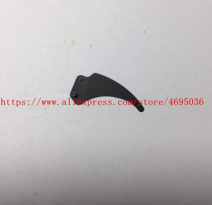 Original For Nikon 18-135 18-135mm 18-105 18-105MM Diphragm Aperture Shutter Blade Lens Replacement Unit Repair Part